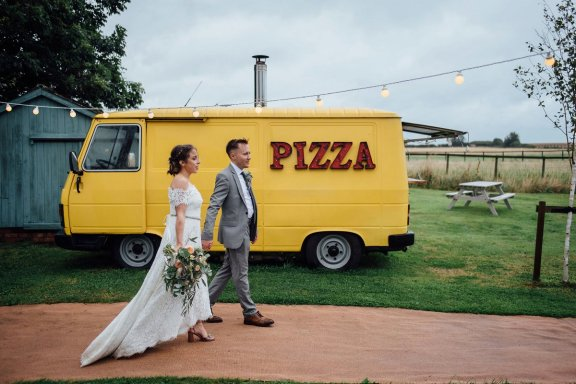 A Colourful Wedding at Wildwood & Eden (c) Miss Whittingtons Photography (80)