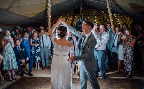 A Colourful Wedding at Wildwood & Eden (c) Miss Whittingtons Photography (87)