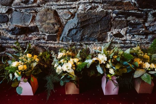 A Festival Wedding in the Lake District (c) Adam Riley Photography (10)