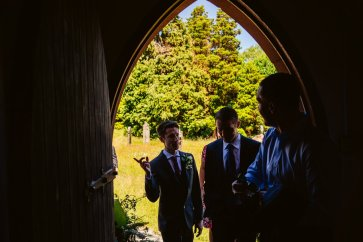 A Festival Wedding in the Lake District (c) Adam Riley Photography (15)
