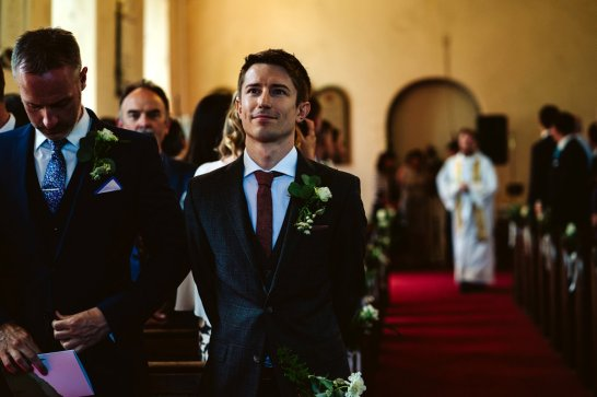 A Festival Wedding in the Lake District (c) Adam Riley Photography (22)