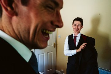 A Festival Wedding in the Lake District (c) Adam Riley Photography (4)