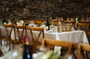 A Festival Wedding in the Lake District (c) Adam Riley Photography (43)