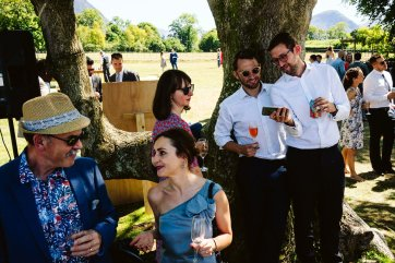 A Festival Wedding in the Lake District (c) Adam Riley Photography (48)