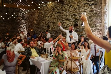 A Festival Wedding in the Lake District (c) Adam Riley Photography (62)