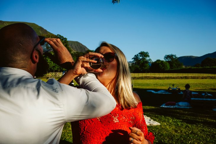 A Festival Wedding in the Lake District (c) Adam Riley Photography (76)