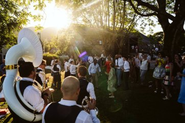 A Festival Wedding in the Lake District (c) Adam Riley Photography (81)