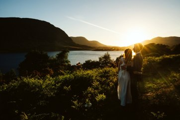 A Festival Wedding in the Lake District (c) Adam Riley Photography (86)