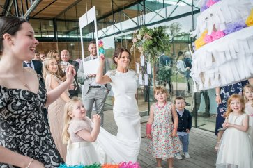 A Pretty Pink Wedding at Broughton Hall (c) Jenny Maden Photography (85)
