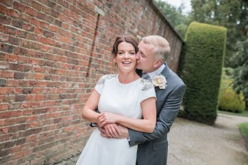 A Pretty Pink Wedding at Broughton Hall (c) Jenny Maden Photography (95)