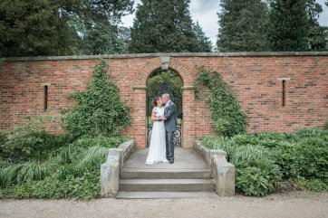 A Pretty Pink Wedding at Broughton Hall (c) Jenny Maden Photography (96)