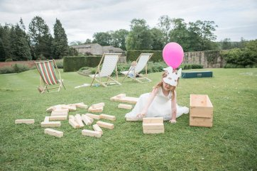 A Pretty Pink Wedding at Broughton Hall (c) Jenny Maden Photography (97)