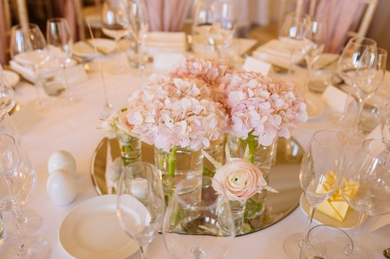 A Pretty Wedding at Eaves Hall (c) Nik Bryant Photography (20)
