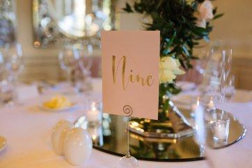 A Pretty Wedding at Eaves Hall (c) Nik Bryant Photography (21)