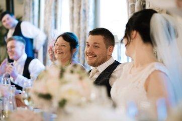 A Pretty Wedding at Eaves Hall (c) Nik Bryant Photography (28)