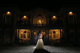 A Pretty Wedding at Eaves Hall (c) Nik Bryant Photography (32)