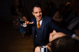 A Pretty Wedding at Eaves Hall (c) Nik Bryant Photography (62)