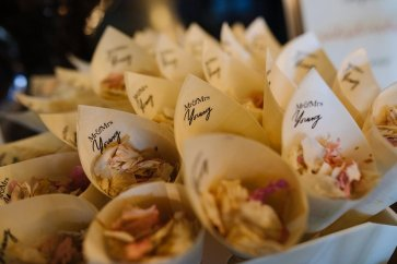 A Pretty Wedding at Eaves Hall (c) Nik Bryant Photography (9)