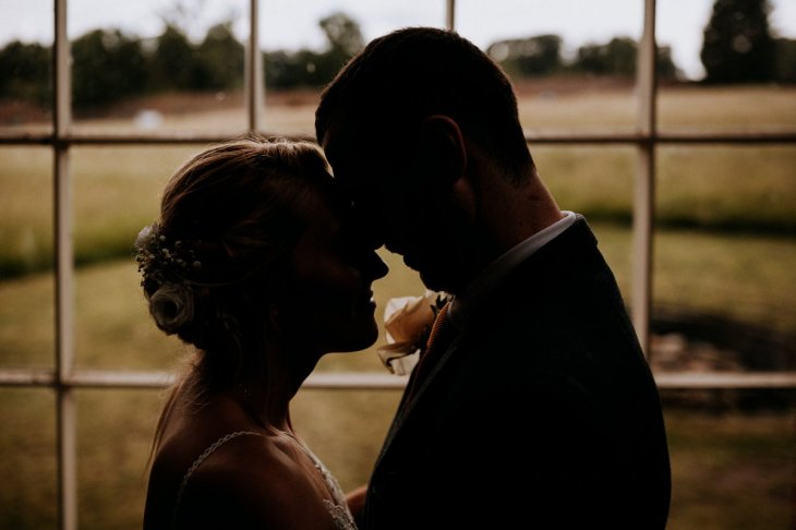 A Rustic Wedding at Calke Abbey (c) Peter Hugo Photography (64)