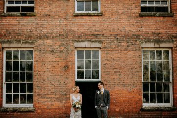 A Rustic Wedding at Calke Abbey (c) Peter Hugo Photography (68)