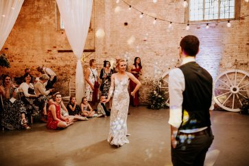 A Rustic Wedding at Calke Abbey (c) Peter Hugo Photography (86)
