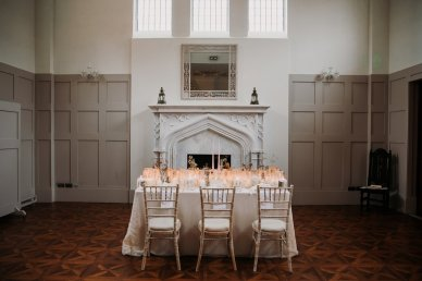 A Swan Lake Styled Shoot at Thickett Priory (c) Victoria Baker Weddings (14)
