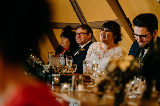 A Tipi Wedding at Hallgarth Manor (c) Sawyer & Sawyer (73)
