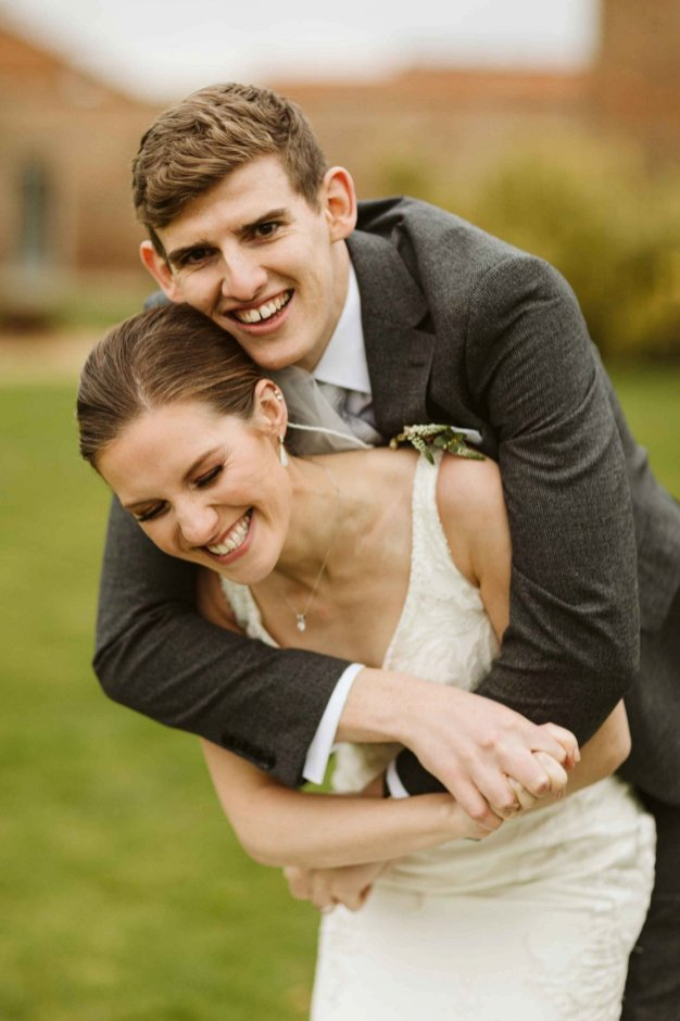 A Winter Wedding at Hornington Manor (c) Freya Raby (23)