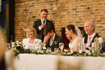 A Winter Wedding at Hornington Manor (c) Freya Raby (45)