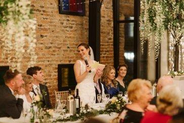 A Winter Wedding at Hornington Manor (c) Freya Raby (48)