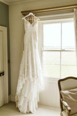 A Winter Wedding at Hornington Manor (c) Freya Raby (68)