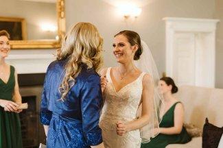A Winter Wedding at Hornington Manor (c) Freya Raby (75)