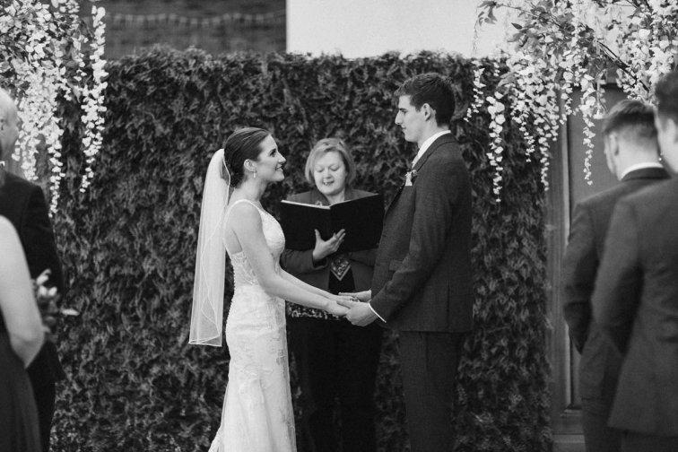 A Winter Wedding at Hornington Manor (c) Freya Raby (96)
