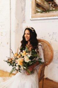 A Woodland Wedding Shoot at Holmes Mill (c) Kathryn Taylor Photography (40)