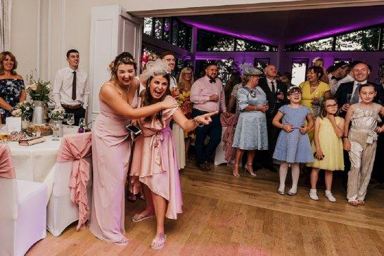 A Pretty Wedding at West Tower (c) Sarah Glynn Photography (101)