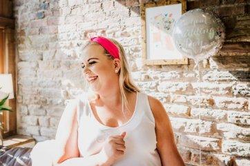 A Pretty Wedding at West Tower (c) Sarah Glynn Photography (3)