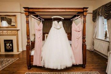 A Pretty Wedding at West Tower (c) Sarah Glynn Photography (33)