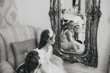 A Pretty Wedding at West Tower (c) Sarah Glynn Photography (35)