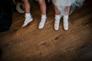 A Pretty Wedding at West Tower (c) Sarah Glynn Photography (36)