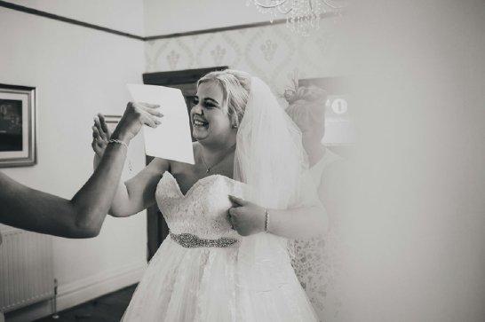 A Pretty Wedding at West Tower (c) Sarah Glynn Photography (41)