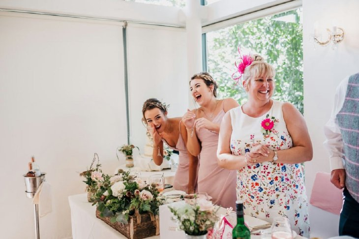 A Pretty Wedding at West Tower (c) Sarah Glynn Photography (72)
