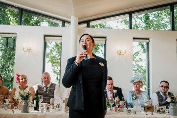 A Pretty Wedding at West Tower (c) Sarah Glynn Photography (74)