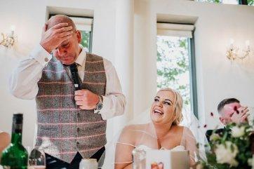 A Pretty Wedding at West Tower (c) Sarah Glynn Photography (75)