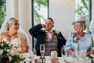 A Pretty Wedding at West Tower (c) Sarah Glynn Photography (81)