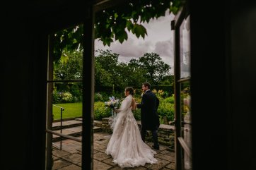 A Relaxed Wedding at Hilltp Country House (c) Lee Brown Photography (31)