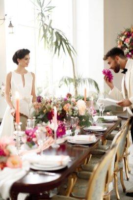 A Romantic Wedding Shoot at Hawkstone Hall (c) Zehra Jagani (10)