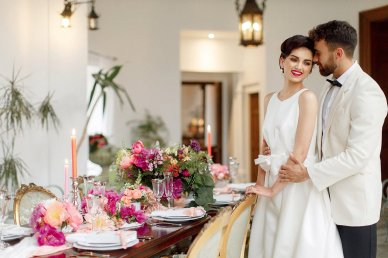 A Romantic Wedding Shoot at Hawkstone Hall (c) Zehra Jagani (15)