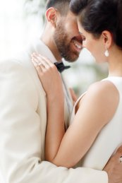 A Romantic Wedding Shoot at Hawkstone Hall (c) Zehra Jagani (16)