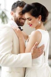 A Romantic Wedding Shoot at Hawkstone Hall (c) Zehra Jagani (17)