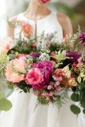 A Romantic Wedding Shoot at Hawkstone Hall (c) Zehra Jagani (19)